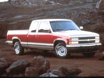 blue book used cars values 1992 gmc 1500 regenerative braking 1992 chevrolet 1500 extended cab pricing ratings reviews kelley blue book