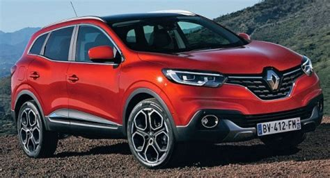 renault lease hire renault contract hire renault lease renault car leasing