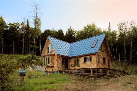 timber frame small house plans the humble abode