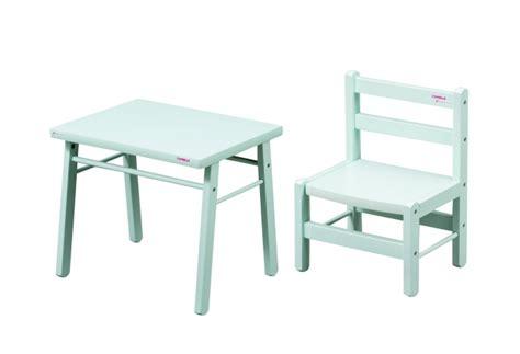 bureau petit enfant petit bureau chaise combelle combelle file dans ta