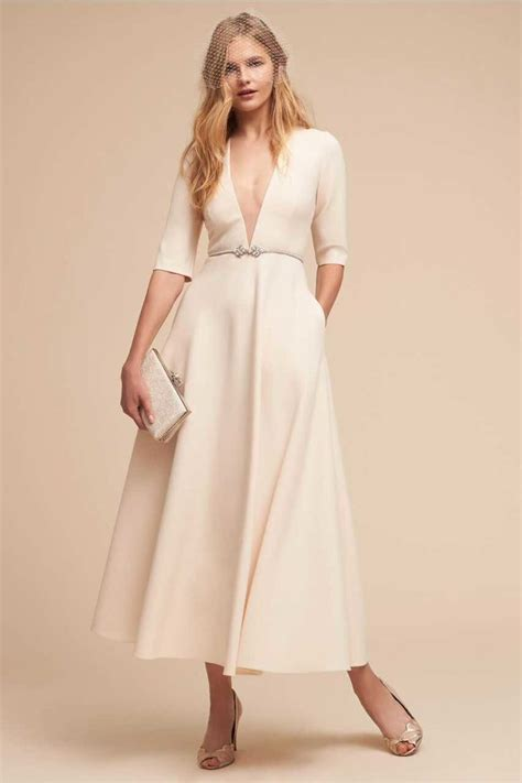 bhldn 2018 wedding dresses you don t want to miss