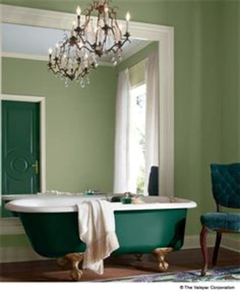1000 images about green paint colors on valspar valspar green and green paint colors