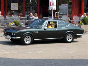 Fiat Dino Parts Fiat Dino Coupe Partsopen