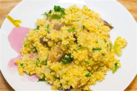 quinoa come cucinarla cicciottelli it come si cucina la quinoa tempi di