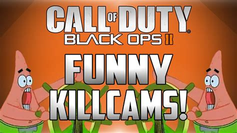 5 11 Blackops 2565 Coklat black ops 2 killcams 6