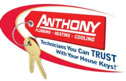 Anthony Plumbing Kansas City by Before You Call An Air Conditioner Repair Company Try