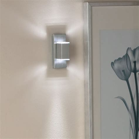 Wall Sconces Up And Lighting led up and wall lights 10 reasons to buy warisan lighting