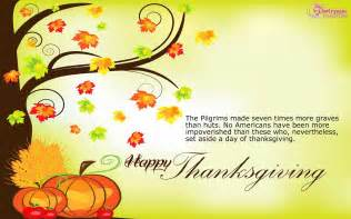 what day does thanksgiving fall on in 2014 thanksgiving quotes about family high definition