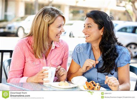 Free women chat
