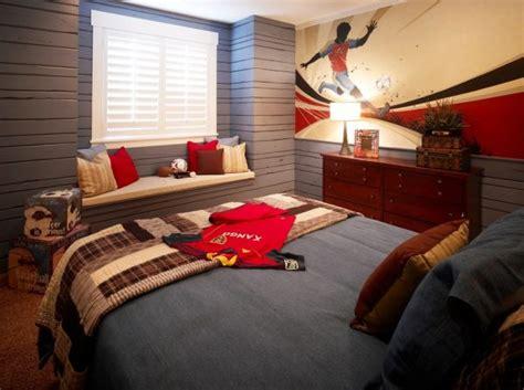 interior home design spanish fork utah bedroom decorating and designs by joe carrick design