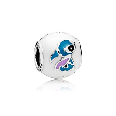 Where Can I Buy A Pandora Gift Card - disney lilo stitch charm pandora uk pandora estore