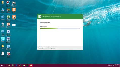 repair install windows 7 help forums