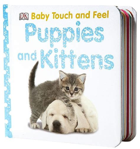 Termurah The X Woof Tpouch Es 1 0 43 best books for baby 0 2 images on board