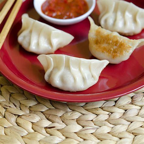 new year recipes dumplings new year dumplings wontons class feb 5th