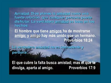imagenes biblicas sobre la amistad 03 el amor y la amistad
