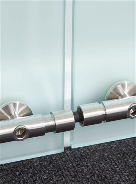 Sliding Glass Door Stop Toughened Glass Door Pictures Interior Sliding Glass Door Gallery