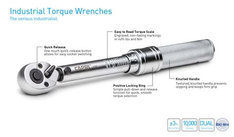 torque wrench industrial torque wrench torque tools tools
