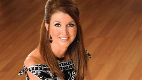 dixie carter backstage talk on dixie carter and billy corgan after tna