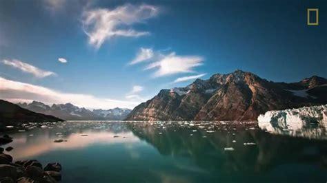imagenes lindas full hd paisagens em movimento youtube