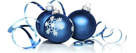 blue christmas service clipart need security stay safe with churchill