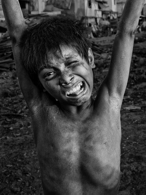 Kampuchea : The Untold Story #5 (Death & Punishment