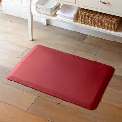 kitchen inspiring anti fatigue kitchen mats mat for