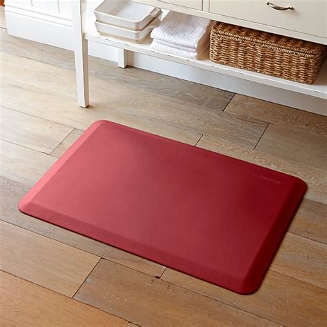 William Sonoma Kitchen Rugs Wellnessmats 174 Williams Sonoma