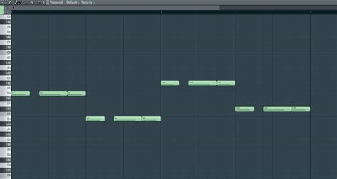 how to re house a how to create house chord stab with sytrus