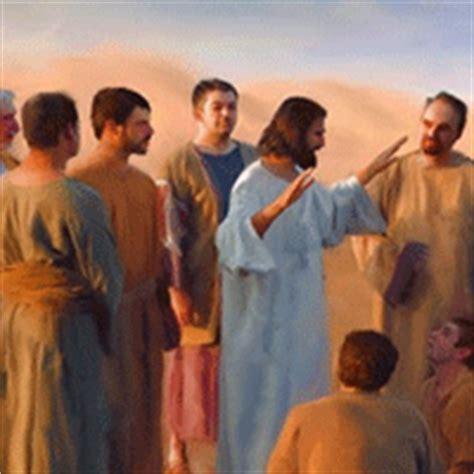 imagenes de amor y amistad con jesus jes 250 s considera a todos como amigos pero tambi 233 n es