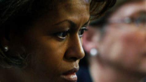 biography of barack obama and michelle obama michelle obama u s first lady lawyer biography com