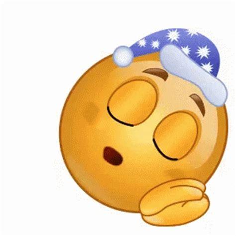 löffelchen schlafen the popular animiert schlafen gifs everyone s