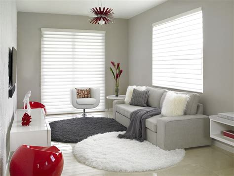 impressive small living room ideas