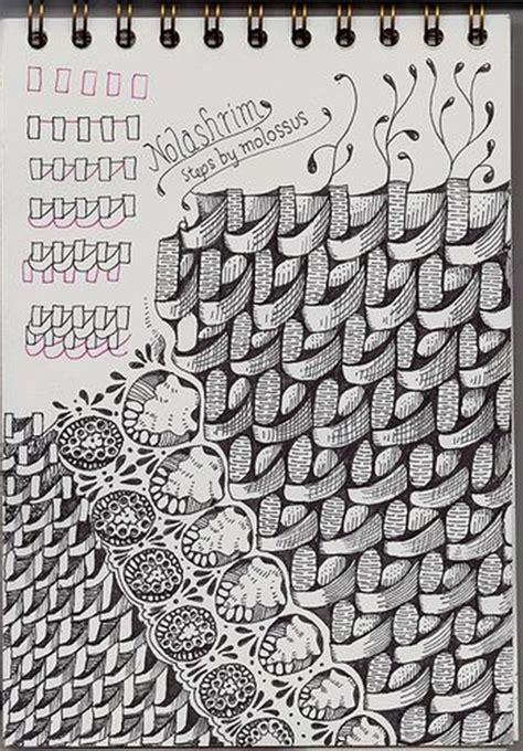 40 beautiful doodle art ideas bored art 40 beautiful doodle art ideas bored art