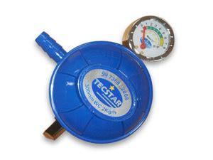 Kompor Gas Tecstar Anti Ledak tecstar electronics home appliances product