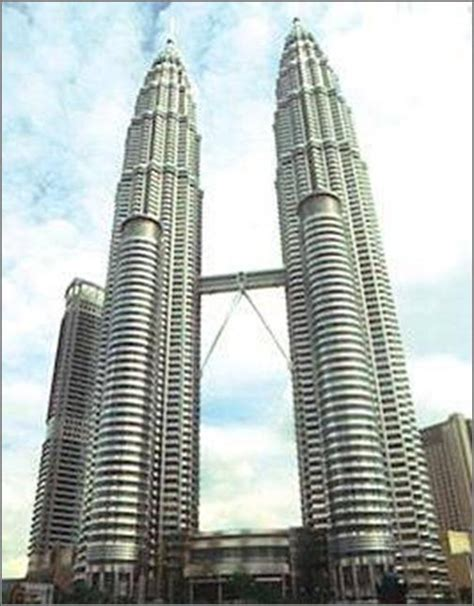 Housing Design by My Executive Taxi Kuala Lumpur City Centre Klcc