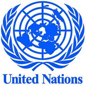 united nations foundation jobs united nations recruitment 2018 2019 and how to apply for