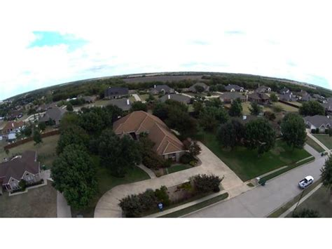 houses for sale crandall tx homes for sale crandall tx crandall real estate homes land 174