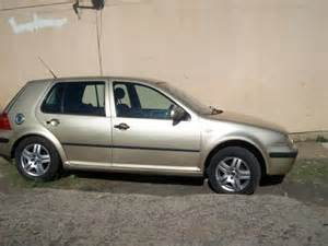 Cheap Used Cars For Sale Gumtree Cars For Sale R20 000 In Gauteng Ananzicoza 2016
