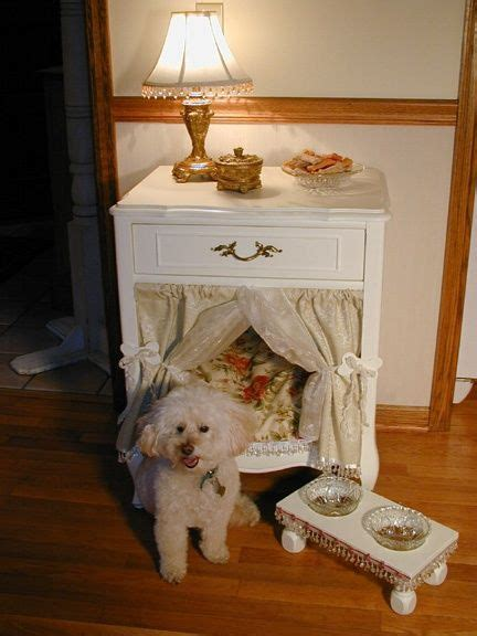 dog bed nightstand 25 best ideas about cute dog beds on pinterest dog beds