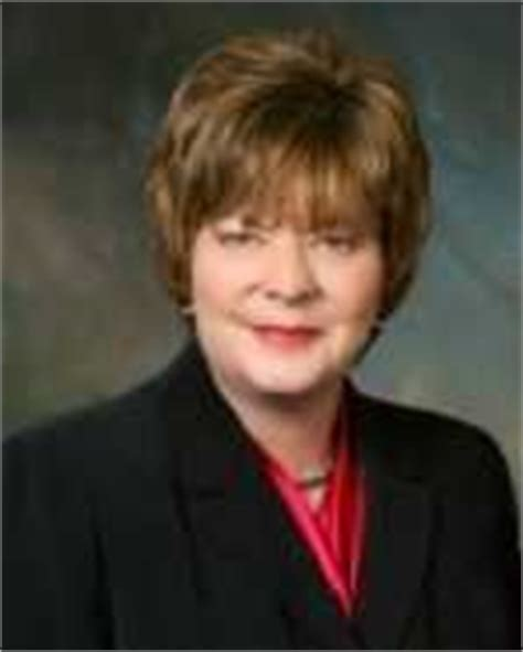 Detroit Michigan Divorce Records Kathy Vogt Address Phone Number Records Radaris