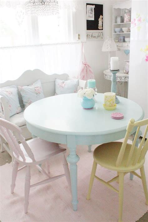 52 ways incorporate shabby chic style into every room in 52 ways incorporate shabby chic style into every room in