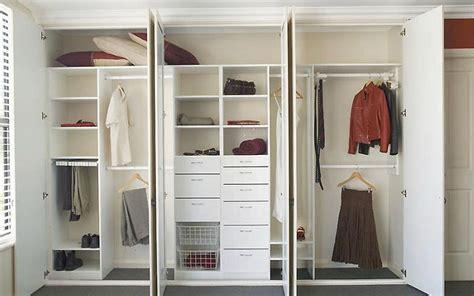 disea tu armario empotrado m s de ideas somos fabricantes de armarios empotrados carpinter 237 a de