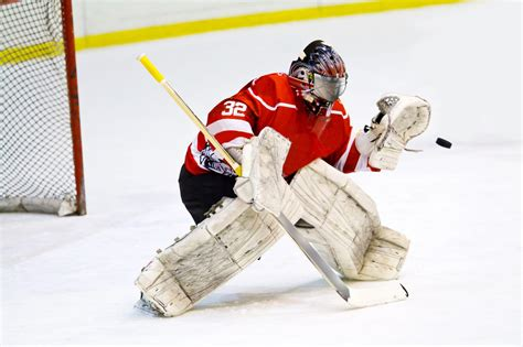classes for therapy vision for goaltenders okanagan vision therapy