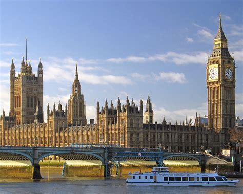 big ben big ben in london