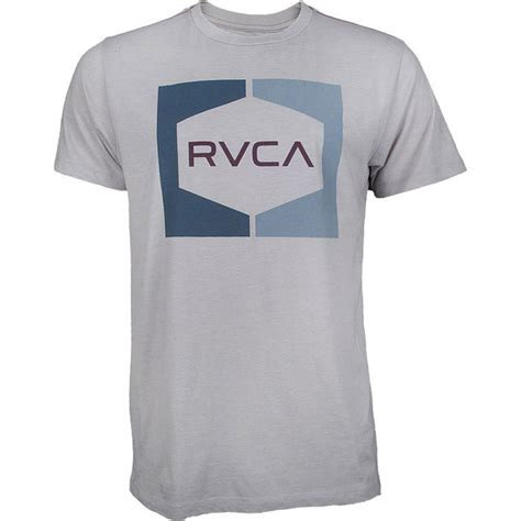 rvca t shirts 2012 collection fighterxfashion
