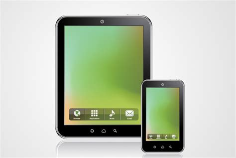free for android tablet android tablet free vector graphic