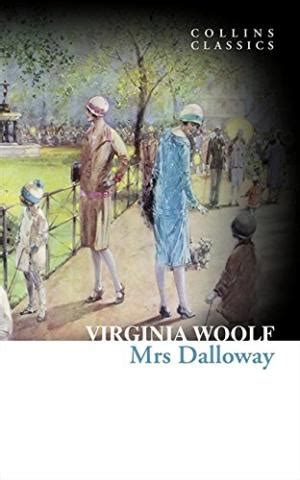 0007934408 mrs dalloway virginia woolf abebooks