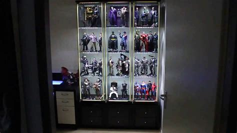 toys display cabinet toys detolf display cabinet tips part 2 raising your