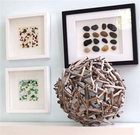 Decorative Crafts For Home 38 Unbelievably Cool Things You Can Make With A Glue Gun