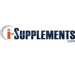 a supplements coupon i supplements coupon codes save 10 with 2018 coupons